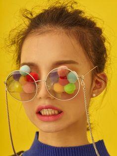 "spookypuke: ""koreanmodel: ""Oh Eun Bi by Shon Ji Min "" me AF """