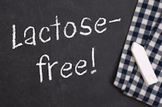 To deal with Lactose Intolerance, it is suggested to avoid lactose products and to take probiotics-based supplements  Lactose Intolerance, according to Purely Scientific, is one of the common problems that affect people's digestive tract. Food Intolerance Test, Lactose Intolerance, Self Discipline, Amazing Pics, Lactose Free, Food Allergies, Things I Want, Childcare, Challenges