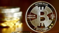 Explainer: The history of bitcoin Video - Sharing #ABC #News Feed