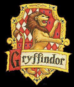 Estoy esperando a mi carta de Hogwarts Harry Potter Bebé Crecer Traje Chaleco Top Regalo