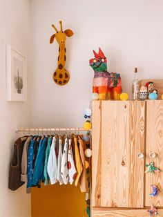Our Let's Wing It Approach to Potty Training Ikea Hack Kids Bedroom, Ikea Girls Room, Ikea Baby Room, Bedroom Kids, Potty Training, Decoration, Kid Decor, Childrens Room Decor, Kid Bedrooms