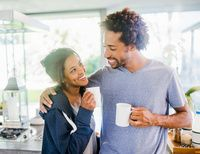 10 Relationship Truths Every Woman Needs To Know