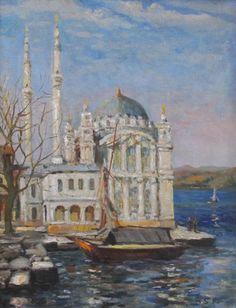 ibrahim safi http://es.pinterest.com/bernaaltundas/istanbul/