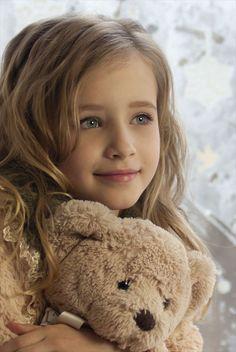 幼女 画像28