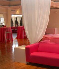 Elegance! Lounge Decor, Curtains, Elegant, Room, Home Decor, Classy, Bedroom, Blinds, Decoration Home