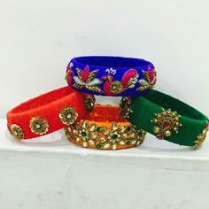 To order, pls what's what's app on +91 9704084116