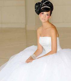 1000+ images about Oleg Cassini Wedding on Pinterest ...