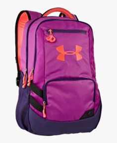 60db109159b5 Cheap neon under armour backpack Buy Online  OFF65% Discounted