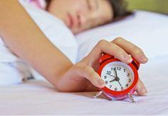 Еве што се случува со вашето тело кога го одложувате алармот за будење