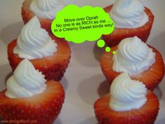 BMWK inside post creamy sweet strawberry and fruit dip (600x450)