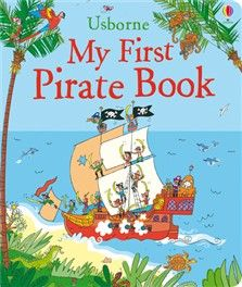 Google Image Result for http://www.usborne.com/images/covers/eng/width_223px/my-first-pirate-book.jpg