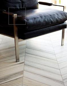 Vancouver Walker Zanger Tile, BC Walker Zanger Tile, BC Panaria Tile, Vancouver Unicom Starker Tile | World Mosaic Tile