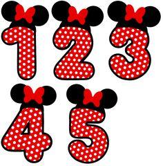 imagens em png da minnie places to visit minnie mouse party
