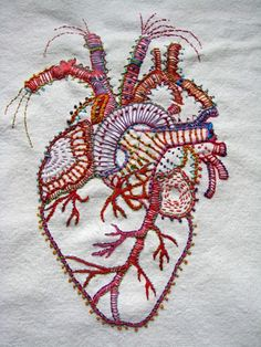 http://tafalist.blogspot.co.uk/2011/03/carla-madrigalmadrigal-embroidery.html