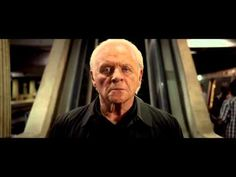 """Solace"" New Int'l Trailer — Suspense Thriller starring Anthony Hopkins, Jeffrey Dean Morgan and Colin Farrell"