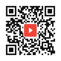 [SNES] Final Fight [BGM] youtube QR code