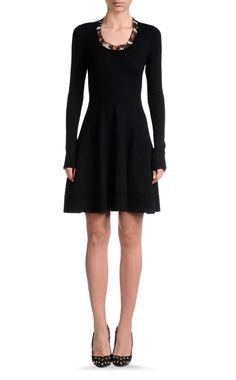 Short dress Women - Dresses Women on Just Cavalli