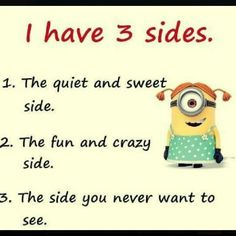 Lol so true make me mad I choose 3 invite me for a party I choose 2 but never 1