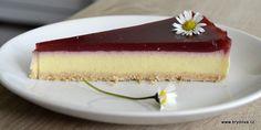Vegan cheesecake Vegan Cheesecake, Sweet Tooth, Vegan Recipes, Paleo, Food And Drink, Vegetarian, Cooking, Kitchen, Vegane Rezepte