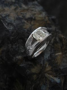 ZORRO - Order Ring - 281