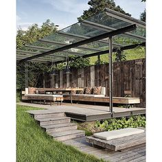 #gogl #architects #outdoorroom #pergola #alfresco #countryhome #interiordesign #outdoorstyling #landscapedesign #countryside #landscape #customhomes