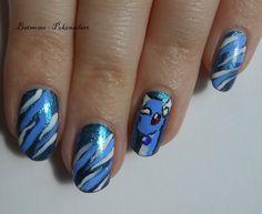 les 109 meilleures images de nail art  art d'ongles de