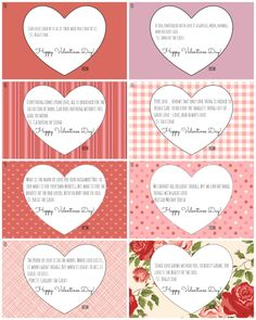 Saint Valentine's Day Card for Catholics