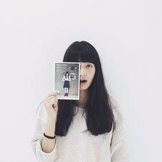 oh_tsujiさんの写真