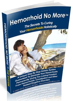 """http://document.li/dq2X « GET and READ the """"Leaked Information"""" of eBook: Hemorrhoid No More PDF by Jessica Wright, so You Won't Regret it Later if You decide to Purchase the Product   Definitely this is NOT a Nonsense Review!"""