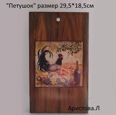 https://vk.com/photo194766947_427378964