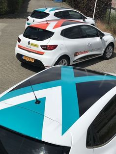 bls blssign&print blssignenprint sign print wagenpark autobelettering