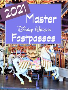 The ultimate guide on how to use Disney Worlds fastpasses system and tiers. |Disney World| Best Disney World fastpasses| When to use fastpasses| 2020 Fastpasses| Disney Planner, Disney Vacation Planning, Disney World Vacation, Disney Cruise Line, Disney Vacations, Disney Travel, Disney World Tips And Tricks, Disney Tips, Disney Love