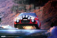 ra Rallye Monte Carlo 2000, Mitsubishi Carisma GT Evo VI, Marlboro Mitsubishi Ralliart
