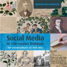 Boeken | Museum Dokkum