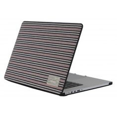 "Cabana Hard Case for 15"" Macbook Pro Retina. in NY"