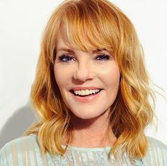 Marg Helgenberger is an American actress (born November 16, 1958). In the CBS police procedural drama CSI: Crime Scene Investigation (2000-13) and the subsequent TV movie Immortality (2015), and as K.C., she is notable for her role as Catherine Willows. Koloski (1988–91) in the ABC drama China Beach.  Marg Helgenberger Biography  In this …  Marg Helgenberger Biography, Wiki, Height, Boyfriend Read More »