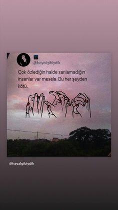 Peaky Blinders Series, My Motto, Sky Landscape, Dark Skies, Loneliness, True Words, Night Skies, Karma, Love Quotes