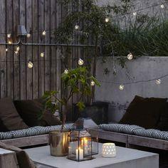 1034 meilleures images du tableau Outdoor Terrasse patio en 2019 ...