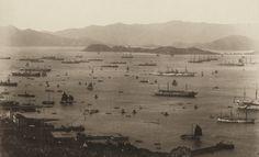 Hong-Kong-port.jpg (1600×971)