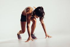 Top 10 Body Weight Workouts to Lose Weight2