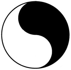 ancient symbol aes sedai. I'm going to paint this onto a plastic picnic table cloth!