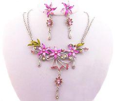 beautiful jewelry | Beautiful & Colorful Artificial Jewellery