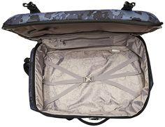 98e8700de394 9 Best smart backpack images