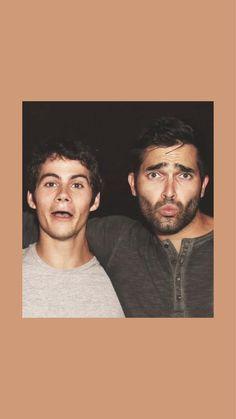 Teen Wolf Mtv, Teen Wolf Funny, Teen Wolf Boys, Teen Wolf Stiles, Teen Wolf Cast, Dylan O'brien, Cenas Teen Wolf, Meninos Teen Wolf, Dylan Sprayberry