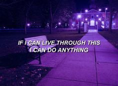 CHAMPION BY FOB