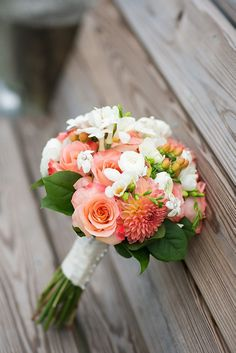 Bloom The Art Of Flowers Bouquet