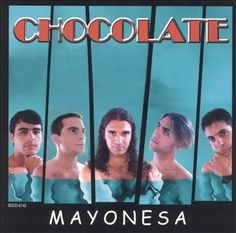 Movies, Movie Posters, Chocolate, Amazon, The World, Mayonnaise, Dance, Songs, Singers