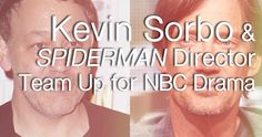 According to Deadline, NBC has started working on a new television series called MIRACLE MAN starring Kevin Sorbo along with friend...