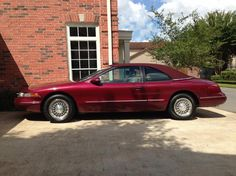 Displaying 4 total results for classic Lincoln MK 8 Vehicles for Sale. Lincoln Motor Company, Ford Motor Company, Lincoln Mark Viii, Lincoln Continental, Cadillac, Cars For Sale, Convertible, Classic Cars, Cutaway