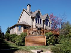 House vacation rental in McHenry from VRBO.com! #vacation #rental #travel #vrbo